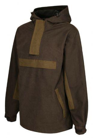 0cff8a273 BOSTON Waterproof Smock Jacket Shooting Stalking Stealth Coat RRP £159 New